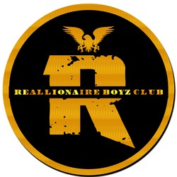 Reallionaire Boyz Club