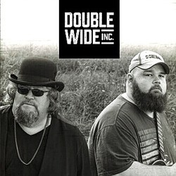 Double Wide Inc