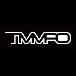 TMMPO