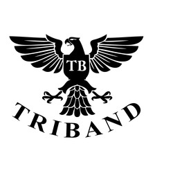 Triband