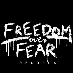 Freedom Over Fear Records