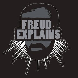 Freud Explains