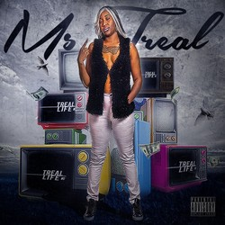 Ms. Treal
