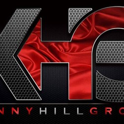 the Kenny Hill Group