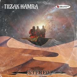 Tiizak Hamra