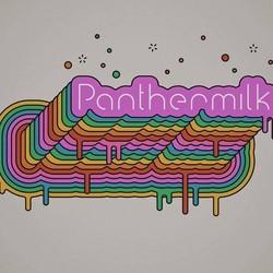 Panthermilk