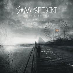 Sam Seibert Band