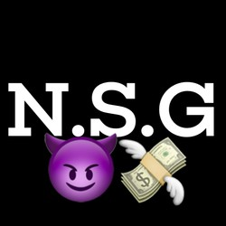 NSG kenny