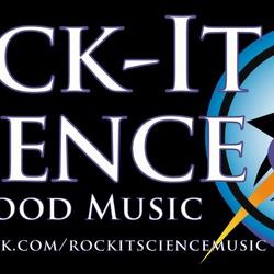 Rock-it Science