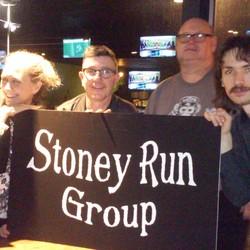 Stoney Run Group