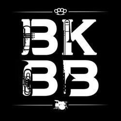 Brass Knuckles Brass Band