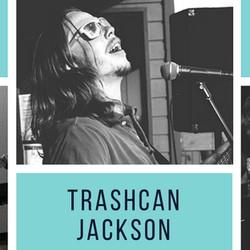 Trashcan Jackson