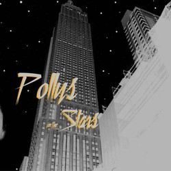 Pollys in the Stars