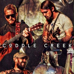Coddle Creek