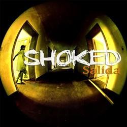 Shoked