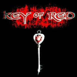 Key of Red