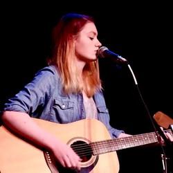 Clare Follett