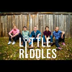 Little Riddles