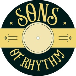 Sons of Rhythm
