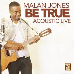 Malan Jones