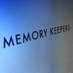 Memory Keepers