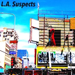 L.A. Suspects
