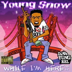 YOUNG SNOW