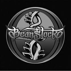 BeanStock