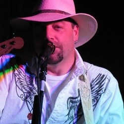 Kenny Derr & The Silver Eagle Band