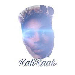 KaliRaah