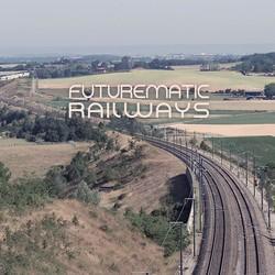 Futurematic