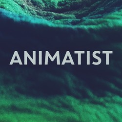 Animatist