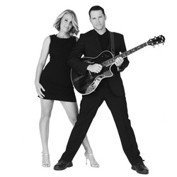 David and Brittany Farkas