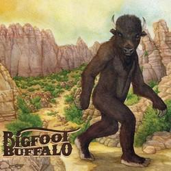 Bigfoot Buffalo