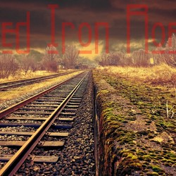 Red Iron Road