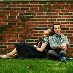 Craig&Olivia