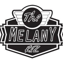 The Melany Rez