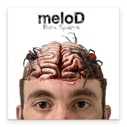 meloD