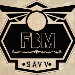 FBM Savv