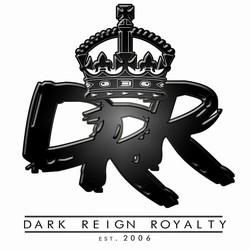 Dark Reign Royalty Aka DRR