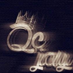 QC Jay