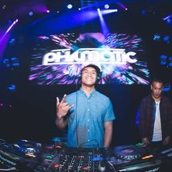 DJ Philmatic