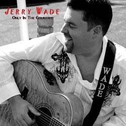 Jerry Wade Band