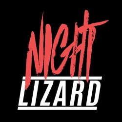 Night Lizard