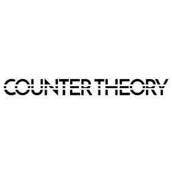 Counter Theory