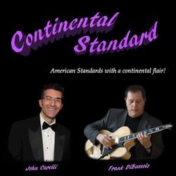 Continental Standard