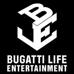 Bugatti Life Entertainment