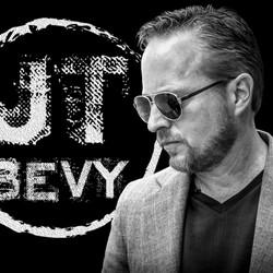 JT Bevy