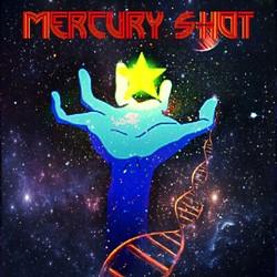 MERCURY SHOT