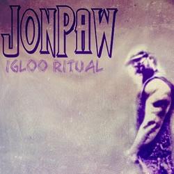 JONPAW